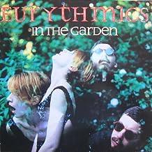In The Garden [Vinyl LP] [Schallplatte]