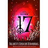 17 - Das dritte Buch der Erinnerung (Die Bücher der Erinnerung 3)