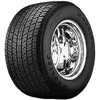 Hoosier Tires 19200 29/15.5R-15LT Pro Street Radial Tire