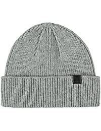 Bench Men's Avowel Beanie