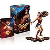 Wonder Woman Ultimate Collector's Edition