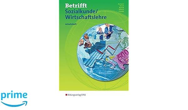 lernfeld bautechnik grundstufe pdf