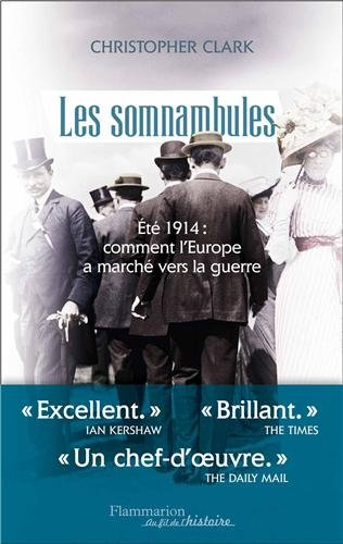"""<a href=""""/node/149021"""">Les Somnambules</a>"""