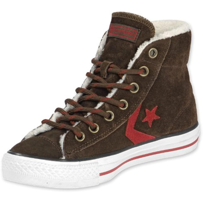 Converse Converse Converse Star pylr ev - 41 - B005HNP730 - a28bd1