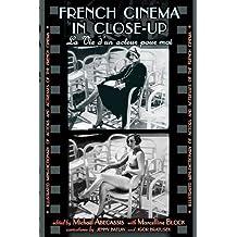 French Cinema in Close-Up: La Vie D'Un Acteur Pour Moi