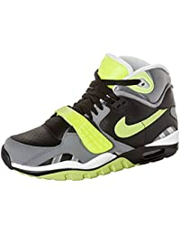size 40 88c4a e2c0a NIKE Womens AIR Zoom CAGE 3 Cly Pure Platinum Tennis Shoes 918198 046 UK 3  EUR