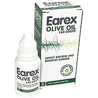 Earex Olivenöl 1 preisvergleich bei billige-tabletten.eu