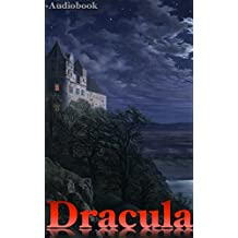 Dracula (+Audiobook): With 5 Gothic Novels (English Edition)