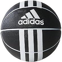 Balón Baloncesto adidas 3S Goma -7