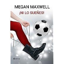 Amazon.es: Megan Maxwell: Libros