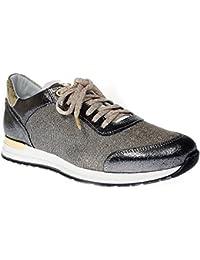 b4811055239cef Suchergebnis auf Amazon.de für  Claims - Schnürsenkel   Schuhe ...