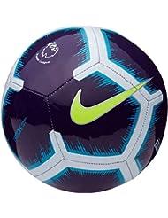 Nike PITCH PREMIER LEAGUE FOOTBALL 2018/2019