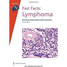 Fast Facts: Lymphoma