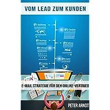 Vom Lead zum Kunden: E-Mail-Strategie für den Online-Vertrieb
