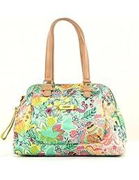 Oilily Oilily Handbag, sacs à main