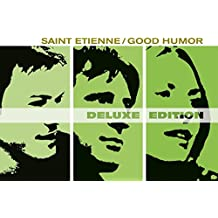 Good Humor (2CD Deluxe Edition)