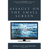 Assault on the Small Screen: Representations of Sexual Violence on Prime-Time Television Dramas