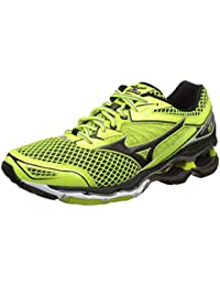 Mizuno Wave Creation 18 Running Shoes