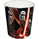 Disney - Star Wars SWE7008 Papelera Episodio VII