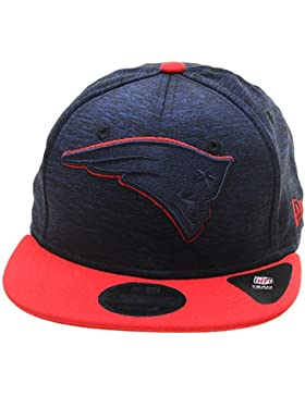 New Era Uomo Caps   Snapback Cap New England Patriots f35dc532d4cd