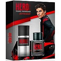 Antonio Puig Hero Sport Set - 250 ml