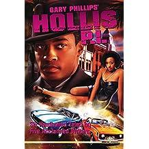 Gary Phillips' Hollis P.I. (English Edition)