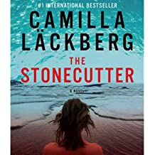 [(The Stonecutter)] [Author: Camilla Läckberg] published on (May, 2012)