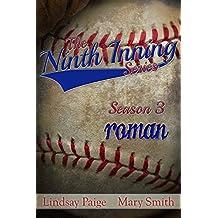 Roman (The Ninth Inning Book 7)