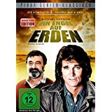 Ein Engel auf Erden, Staffel 2 (Highway To Heaven) - Remastered-Edition / Die komplette 2. Staffel der Kult-Serie mit Michael Landon