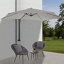 parasol mural. Black Bedroom Furniture Sets. Home Design Ideas