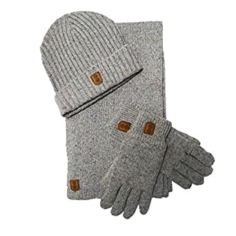Shop for hat gloves scarves set online at Target. Free shipping on purchases over $35 and save 5% every day with your Target REDcard.