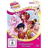 Mia and Me - Staffel 3, Vol. 1