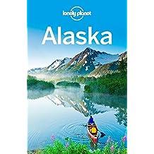 Alaska - 11ed - Anglais