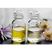 100% puro geraniol, 10ml Protección contra pulgas/mercadillos y cantar