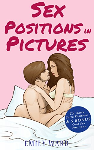 Illustrated list of sex position