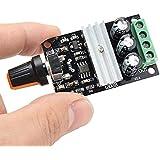 CIRCUIT SYSTEMS M132-PWM DC 6V 12V 24V 28V 3A Motor Speed Control Switch Controller