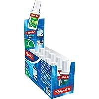 Correction fluid Tipp-Ex (10), paquete de  10 unidades