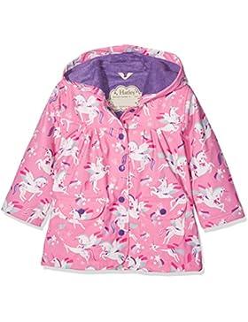 Hatley Printed Raincoats, Impermeable para Niños