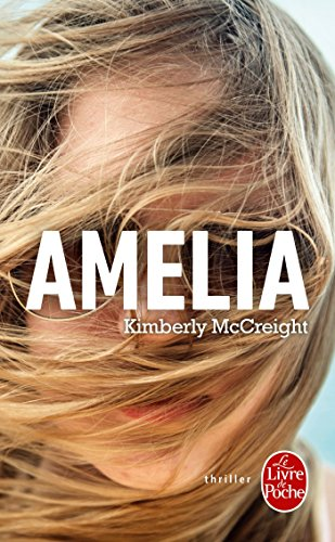 "<a href=""/node/160996"">Amelia</a>"