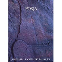 Forja (Spanish Edition)