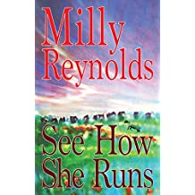 See How She Runs (The Mike Malone Mysteries Book 10)