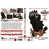 The Glove (Die Faust) - Special Uncut Edition -