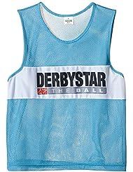 Derbystar Uni Markierungshemdchen