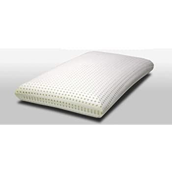 Materassi&Doghe Memory Foam Pillow - 100% Made in Italy