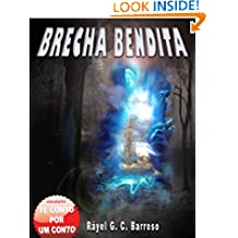 Brecha Bendita (Portuguese Edition)
