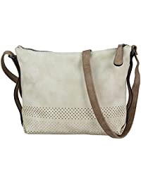 s.Oliver City Bag Umhängetasche Schultertasche Seitentasche 39.705.94.5784