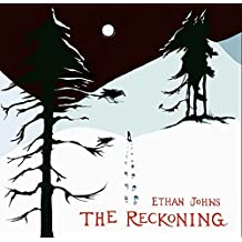 Reckoning by Ethan Johns