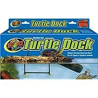 Tortuga Dock