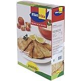 Granovita Filet Vita - 200 gr - [Pack de 3]