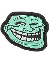 Maxpedition Troll Visage (Lueur) Moral Patch